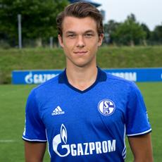 FC Schalke 04 U23