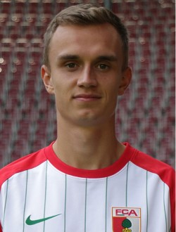 Luca Plattenhardt