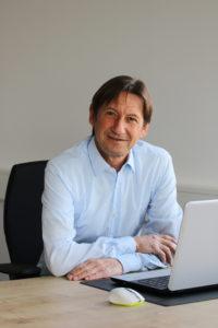 Herbert Briem